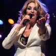Bonnie Kilroe as the contemporary music icon Celine Dion  - Celebrity Imposters Impersonator